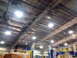 high bay led warehouse lighting luminaire 150 watt fixture 200 corn bulbs replacement metal bulb light