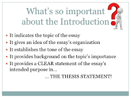 intro paragraphs on employment essays application essay how to  share this page
