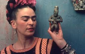 frida kahlo essay frida kahlo and diego rivera art gallery nsw  essay by frida kahlo biographer hayden herrera diego rivera web essay by frida kahlo biographer hayden