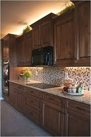 under cabinet lighting installation. Best Cabinet Lighting Under Led Lovely Kitchen For Decor Kichler Installation I