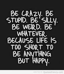 Life Love Quotes Adorable Life And Love Quotes Custom Love Quotes Images Life And Love Quotes
