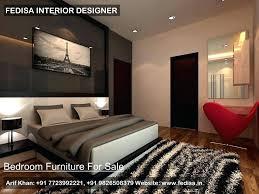 full size of house plans 6 bedrooms nz modern designs inside bedroom design 3d interior ideas
