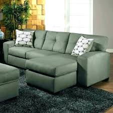sectional couch for small living room small scale sectional sofa small scale sectional sofas lovable sofa