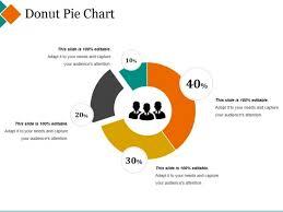 Chart design inspiration Infographic Donutpiechartpptpowerpointpresentationpicturesdesigninspirationslide1 Slidegeeks Donut Pie Chart Ppt Powerpoint Presentation Pictures Design