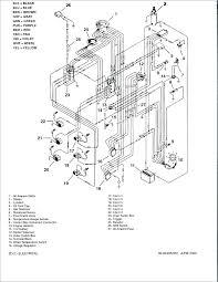 4 way dimmer wiring diagram software open source switch light 3 way switch dimmer eagle 4 wiring diagram gang light