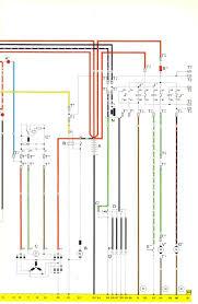 1998 chevy tahoe wiring diagram golkit com 96 Tahoe Wiring Diagram 1998 gmc sierra stereo wiring diagram 1998 gmc sierra radio wiring 96 tahoe wiring diagram