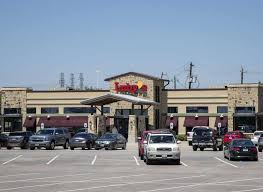 Lubys Plans To Close Even More Locations Amid Lagging Sales