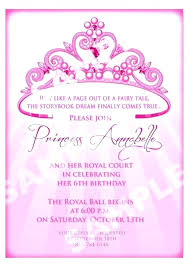 Birthday Invitation Size Lovely Barbie Birthday Party Invitation Template For Full Size Of