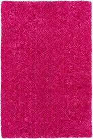 good fuschia area rug for attractive area rug rug 75 fuschia area rug canada