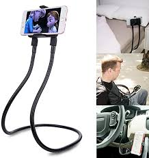 B-Land Cell Phone Holder, Universal Mobile Phone ... - Amazon.com