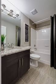Updated Bathroom Designs Amusing Idea Bathroom Updates Kid Bathrooms