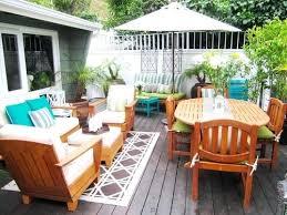 Small patio furniture ideas Deck Small Patio Furniture Sets Stunning Small Patio Furniture Ideas Best Small Patio Ideas With Outdoor Small Patio Furniture Commjinfo Small Patio Furniture Sets Small Patio Table Ideas Outdoor Small