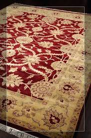 area rugs full size of wool best home ideas wayfair canada machine woven rug decoration