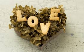food cookies letters love 7029727 food cookies letters love