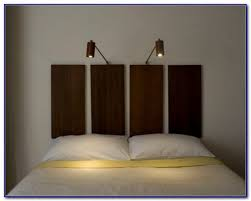 wall mounted led reading lights for bedroom bedroom