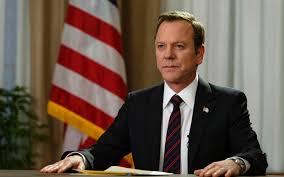 Is There Really A Designated Survivor The Nobodies Who Could Be President Meet The Real