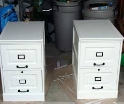 office filing cabinets ikea. Lateral Filing Cabinet Ikea File Cabinets Office F
