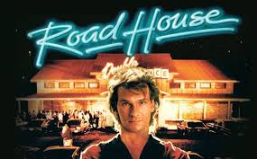 Roadhouse Quotes New Quotes From Road House