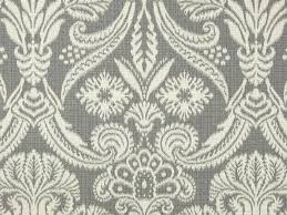 What Is Damask What Is Damask Fabric Sunnysideupclub Com