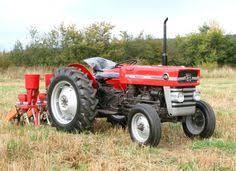 massey ferguson 135 tractor wiring diagram diesel system massey ferguson 135 my favourite tractor