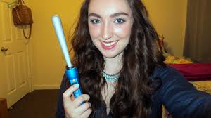Bed Hair Style hair tutorial bedhead reverse curling wand big sexy waves youtube 4288 by wearticles.com