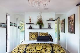 the most beautiful bedrooms. marlborough: the clever use of glass and mirrors in this marlborough bedroom bounces light around most beautiful bedrooms