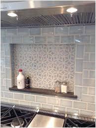 decorative kitchen wall tiles. Decorative Ceramic Wall Tile Beautiful Kitchen Designs Good  Quality Dans Earl Of Decorative Kitchen Wall Tiles