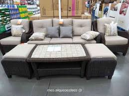 Unique Patio Furniture Sale Costco 36 In Small Home Decor