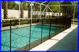 safety pool fence. POOL FENCES By Pool Safety Systems In NJ, NY, NYC, PA Fence