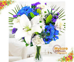 send flowers cakes gifts to mysore share your happiness with your loved one visit us mysoregiftsflowers