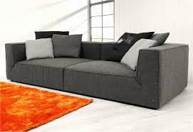 Wohnlandschaft U Form Poco Elegant L Form Sofa Big Sofa Poco