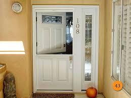 installing front doorFront Doors  Replacing Front Door Jamb How To Install Exterior