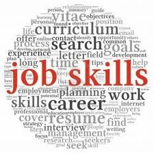 Skills For Work Eastern Region Training Training Providers Based