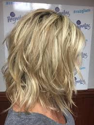 Love The Cut Ucesy V Roku 2019 účesy Dlhé Vlasy A Vlasy