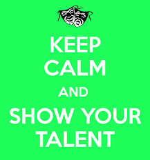 Talent Show Poster Designs Free Talent Show Posters Download Free Clip Art Free Clip Art On