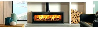 fireplace insert flue open wood burning fireplace inserts flue studio freestanding stoves stove fireplace insert chimney