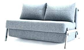 fabulous sleeper sofas ikea sofa ikea friheten sleeper sofa assembly