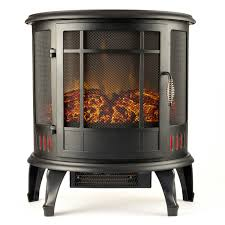 home decor vertical electric fireplace cabinets for