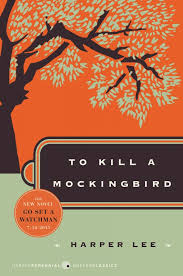 Important Quotes From To Kill A Mockingbird Interesting Harper Lee To Kill A Mockingbird Famous Quotes American Masters