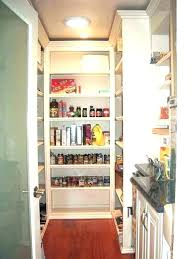 office pantry. Pantry Design Ideas Walk In Kitchen And Designs Office