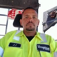 Jose Johnson - United States | Professional Profile | LinkedIn