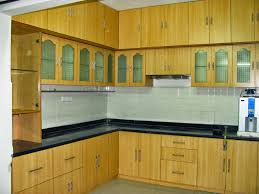 Designs Of Modular Kitchen Kerala Kitchen Cabinets Designs Photos House Decor