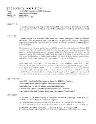 Microsoft Office Word Resume Templates New Office Microsoft Com Resume Templates Wearesoulco
