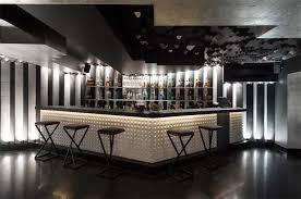 Design A Bar