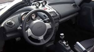 Cabrio, top Service - Beratung