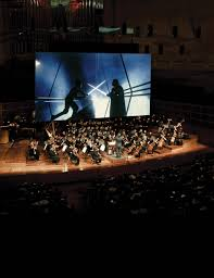 Cou De com On Emil Symphony Wars Conductor Starwars Star The At qPpE5xwv
