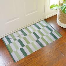2x3 area rugs area rug popular persian rugs large rugs as 23 rugs 2x3 rugs swasono