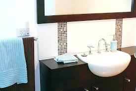 how to renovate a bathroom on a budget. Renovate Bathroom Budget Your Diy How To A On