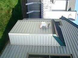 exterior vent cover gas fireplace exterior vent cover fireplaces exterior wall vent covers
