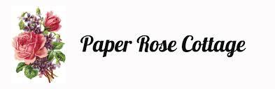<b>Drawstring Bags</b> – Paper Rose Cottage